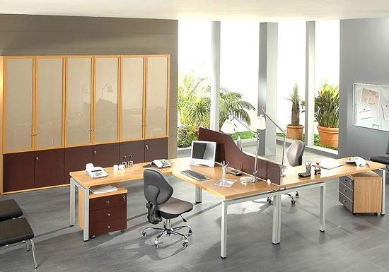 Modern Office Furniture Design-3.bp.blogspot.com