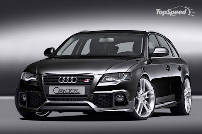 Audi Car Images And Price Audi Car Price