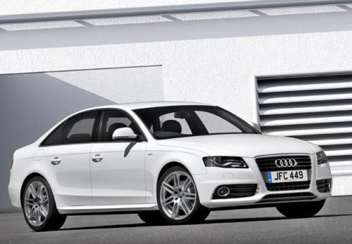 all car wallpaper. Audi car wallpaper | Audi car