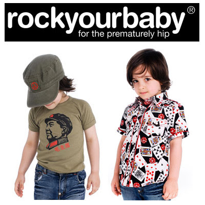 Children s Clothing Kids Clothes Baby Clothing February 2011