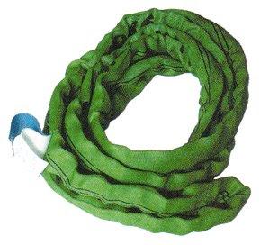 Serramar cordeleries eslingas de poliester cadena y cable for Eslingas y cinchas