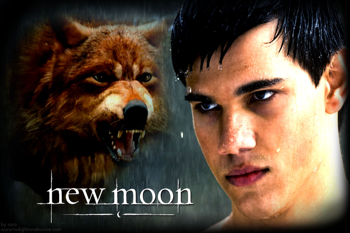 CRIATURAS SOBRE NATURALES (Titanes,angeles,demonios,hombres,lobo,vampiros,etc) New-moon-wolf-jacob