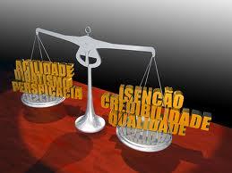 Piadas curtinhas sobre advogados