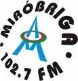 Rádio Miróbriga: