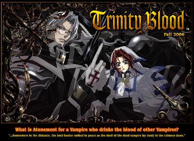 Trinity blood [Descarga] Trinity%2Bblood