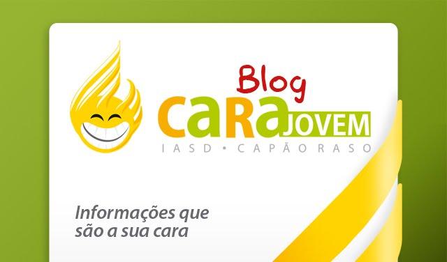 CaRa JoVeM