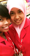 mE and my Colleague