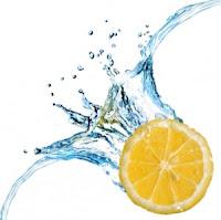 http://3.bp.blogspot.com/_qKbaa_j3AU0/TAhUOwYtCxI/AAAAAAAAABQ/H7Q6HC5A4yA/s320/lemon-splash1-300x299.jpg