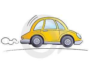 http://3.bp.blogspot.com/_qKcBspNzhfQ/TL2DrbO4YbI/AAAAAAAAAAg/2OoS0eW-3a0/s1600/cartoon-car.jpg