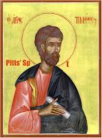 Timotheus