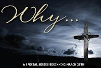 Crossway's Why? Series