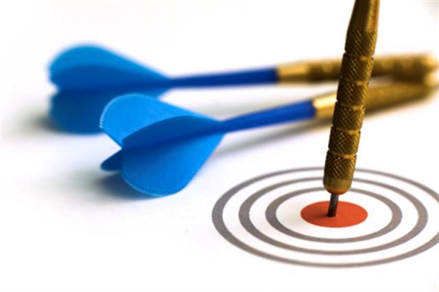 http://3.bp.blogspot.com/_qKrMWYaQ-V4/TCRR0I-E2oI/AAAAAAAABgY/LQ-l6mUD3Mw/s1600/goals22+(Small).jpg