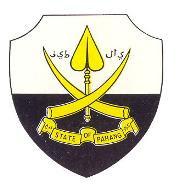 Kawan Anok Jati Pahang