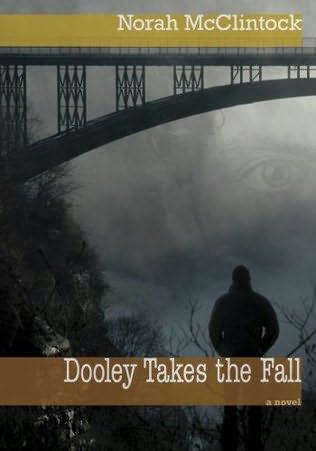 Dooley takes the fall essay