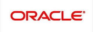 Oracle koneksi php oci8
