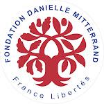 Fundação France Libertés