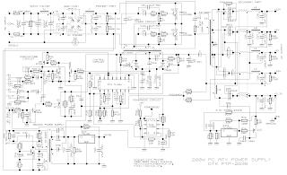 linear power supply design guide