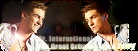 Mister International 2010