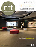 National Floor Trends Nov 2009