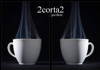2corta2
