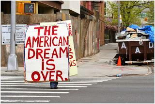 http://3.bp.blogspot.com/_qLAIskTQXUc/TL3RhW7VqHI/AAAAAAAAD6s/bTBR9GSV7jw/s320/american-dream.jpg