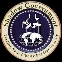 Фильмы о тайных организациях - теневом мировом правительстве / 2007- 2009 / DVDRip [for PSP]