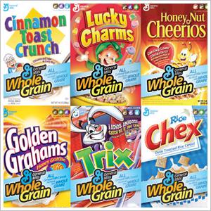 http://3.bp.blogspot.com/_qLAIskTQXUc/TMIzINiVGBI/AAAAAAAAD-8/MaU5dVZroIo/s1600/General-Mills-cereal.jpg