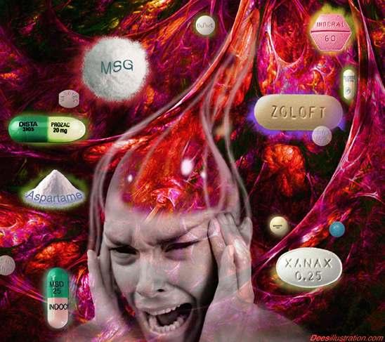 drug information lipitor