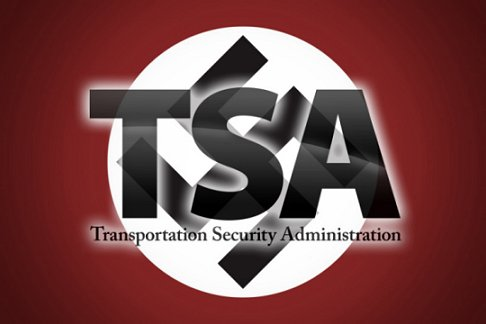 The TSA which has deployed at. As anger against the TSA has