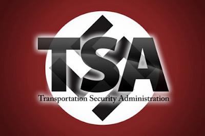 http://3.bp.blogspot.com/_qLAIskTQXUc/TRtHfjPES3I/AAAAAAAAFdw/n4Ee5UKVbgQ/s1600/TSA-Nazi-Logof2.jpg