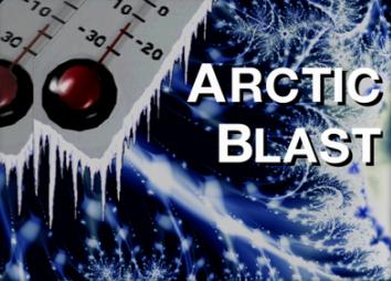 http://3.bp.blogspot.com/_qLAIskTQXUc/TT2-pkth8TI/AAAAAAAAGF0/DJT4Jydl0yo/s1600/arctic-blast.png