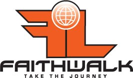 FaithWalk Clothing by William Renae