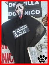 Feria de Villa Domínico en Facebook