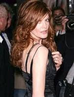 Rene Russo (Click the Picture)