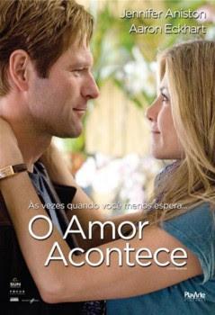 Download O Amor Acontece Dual Audio