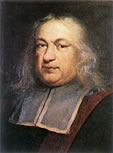 Pierre de Fermat