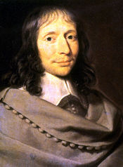 Blas Pascal