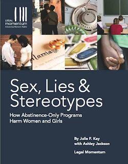 Websites for sex education