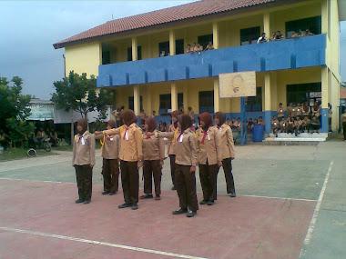 LATGAB 7 NOV 2010