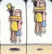 te amo antu (L)