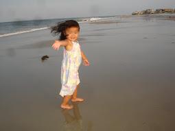 Summer 2007