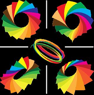 shutterstock_color_palette