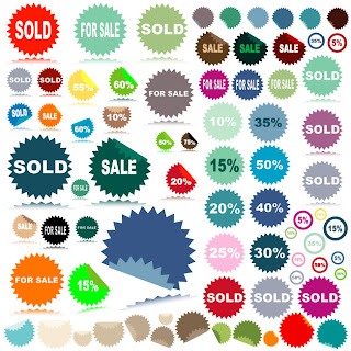 Sale_stickers