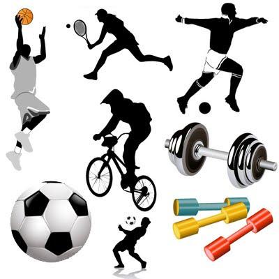 Download Vector Sport
