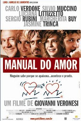 Baixar Filme Manual do Amor (Dublado)
