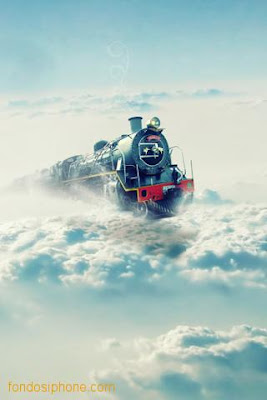 Disfrutalo... Tren-del-Cielo-1