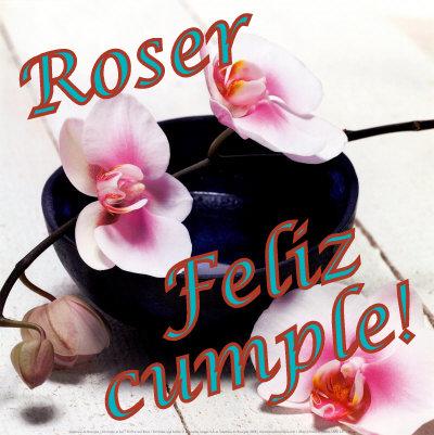 Bienvenidos al nuevo foro de apoyo a Noe #261 / 27.05.15 ~ 30.05.15 Roser+2010