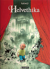 helvethika part 3