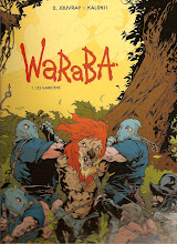 waraba part 1