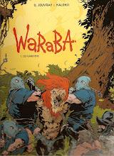 waraba part 1